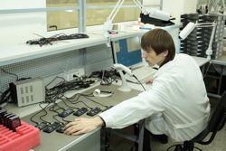 Каталог: Программаторы и дата кабели - GSM